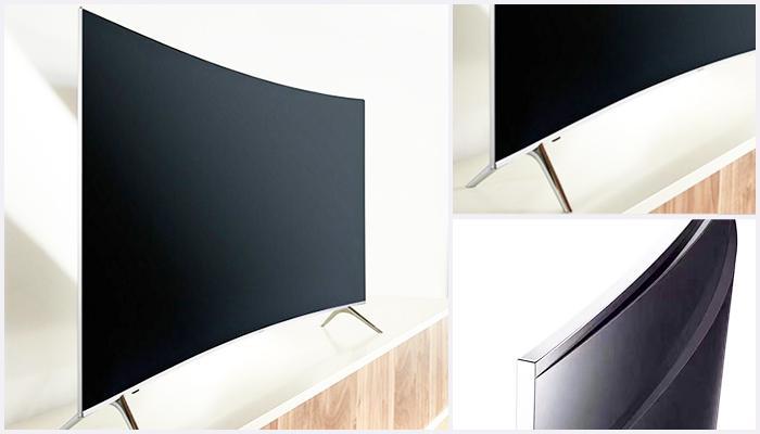 【北京广告机厂家案例】聪明树采购6台37寸壁挂单机版广告机