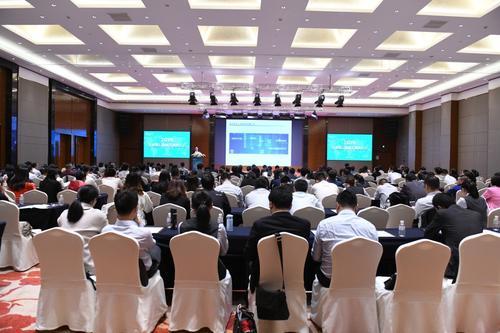 中国农业银行与熙雅盟达成85寸会议触摸一体机定制采购合作