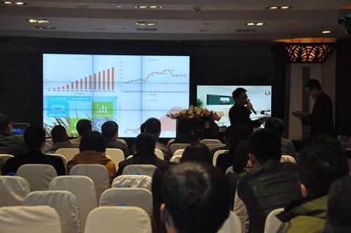 柳州市三菱有限公司采购熙雅盟85寸和100寸会议触摸一体机