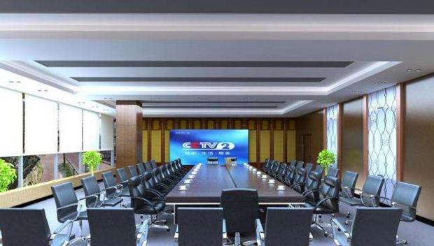 祝贺秦皇岛市中国石化加油站与熙雅盟签订触摸一体机采购合作